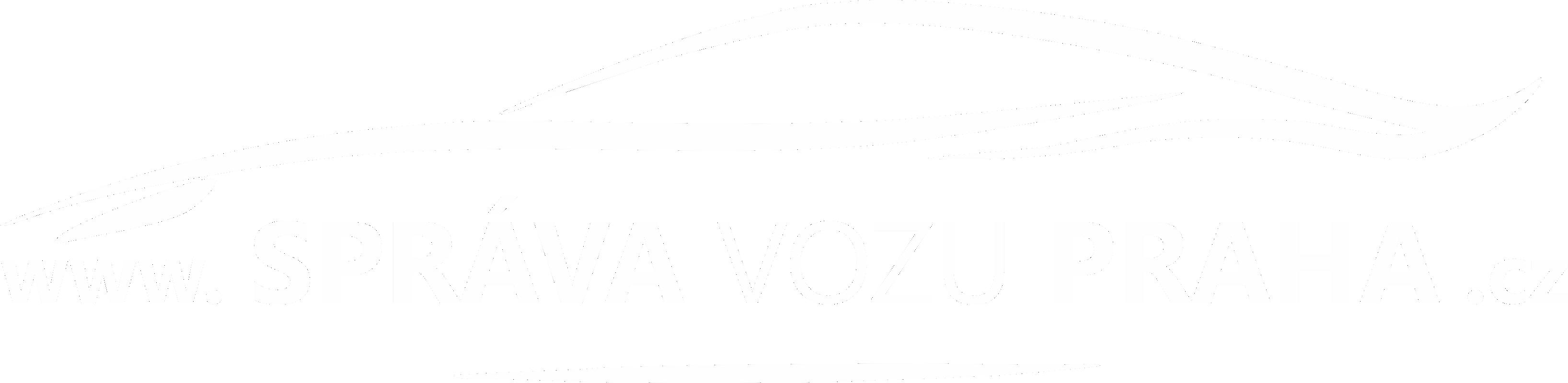 Sprava Vozu Praha